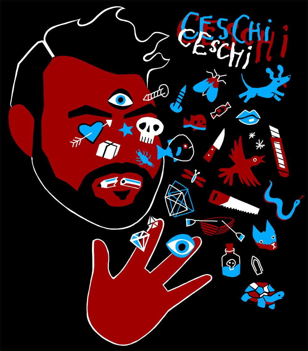 Ceschi_shirt_dark_jpg.jpg