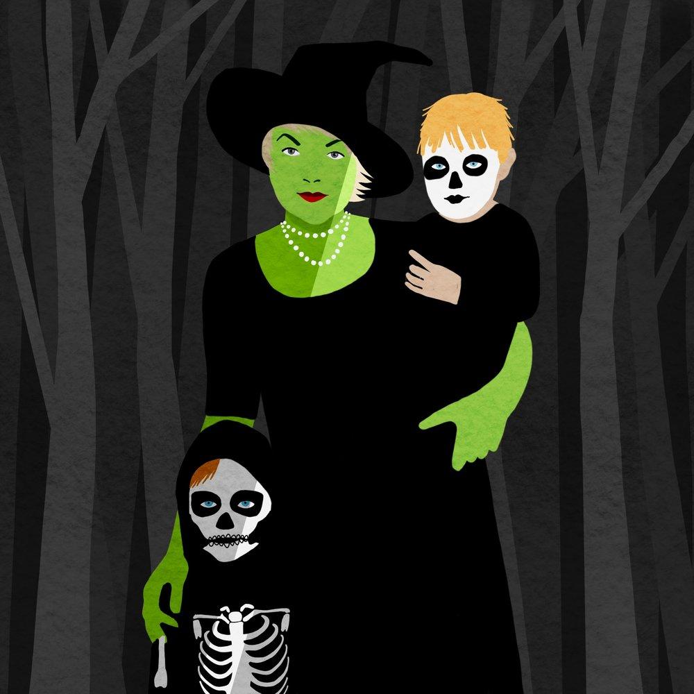 witch_mama.jpg