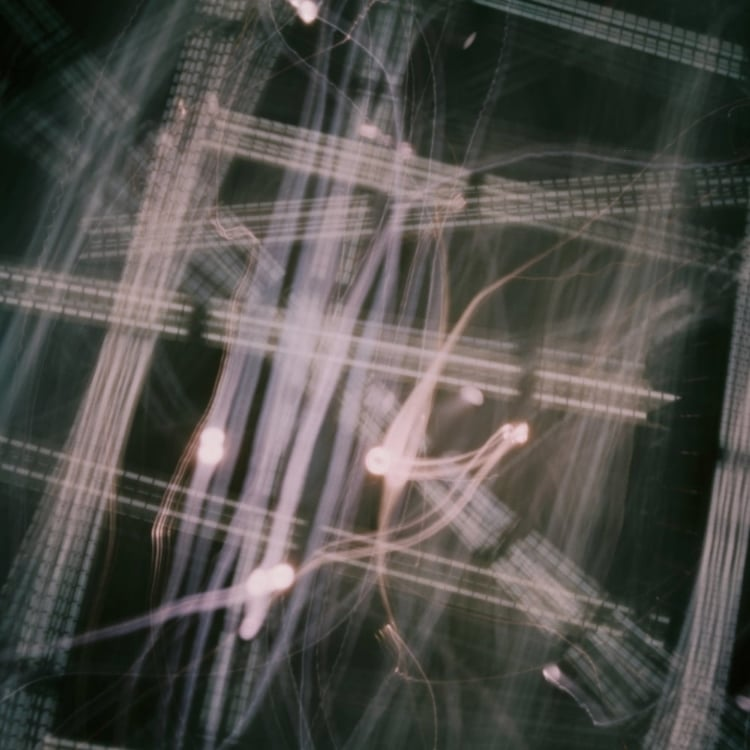 Zero Image 6x9 MF loaded with #