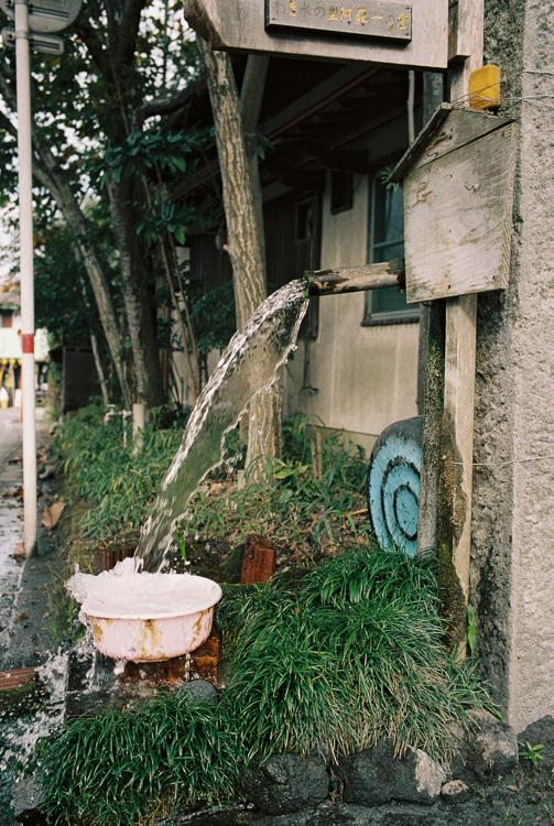Spring,Ichinomiyamachi Miyaji