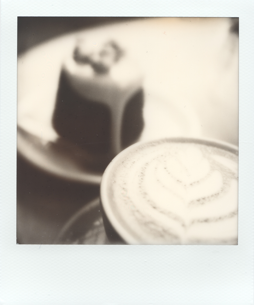 Artel Coffee - SLR 670S
