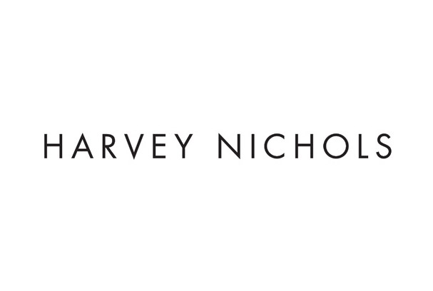 HarveyNichols.jpg