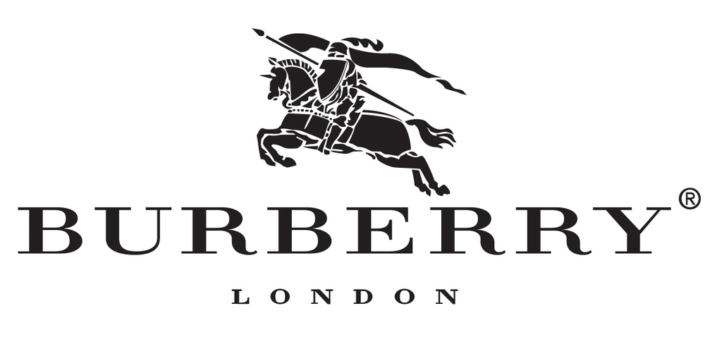 20150129132725burberry-logo CROPPED.jpg