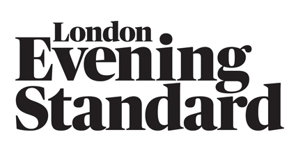 London-Evening-Standard-Awards.jpg