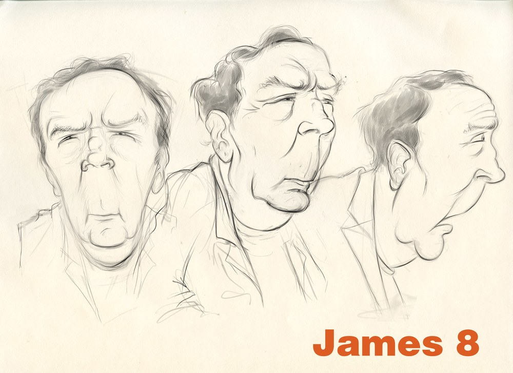 James Patterson 8 caricature.jpg