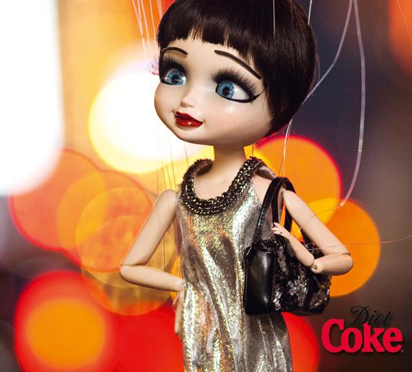 DIETCO_diet_coke_love_it_light_01.jpg