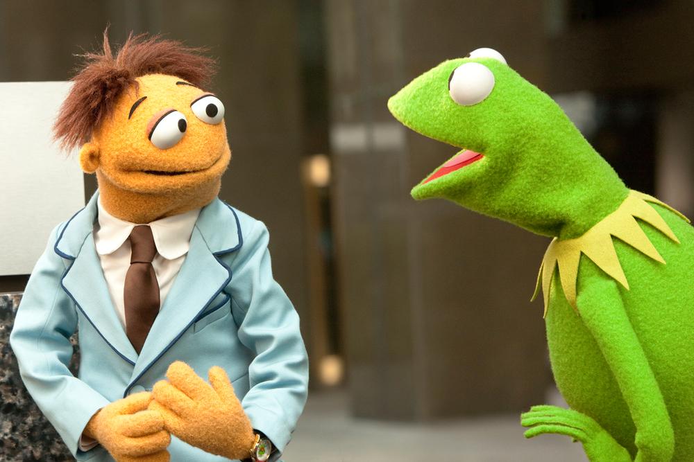 Muppet-6.jpg