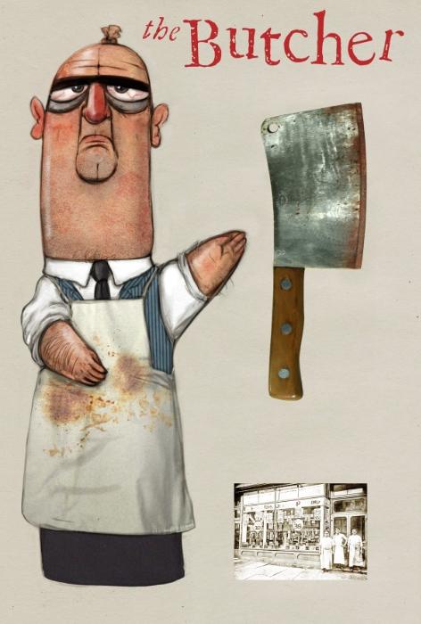 Butcher_Concept_001.jpg