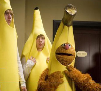 Fozzie Banana Costume - 09.png