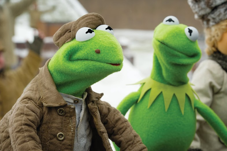Kermit-Constantine-Muppets-Most-Wanted.png