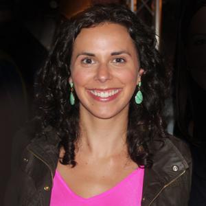 AmandaSaulino.png