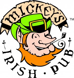 Mickey's Irish Pub Downtown
