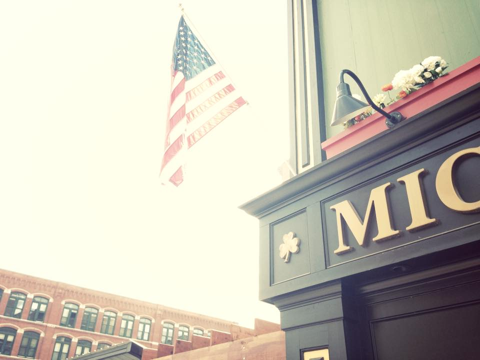 mickey's irish pub downtown outside.jpg