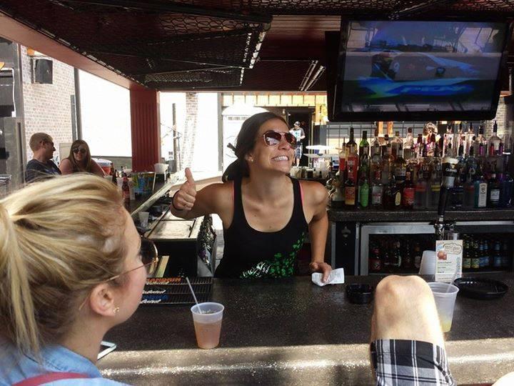 Mickey's Irish Pub Downtown Patio Bar.jpg