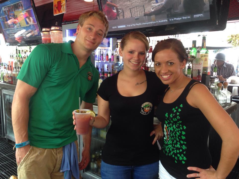 Mickey's Irish Pub Downtown.jpg