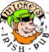 Mickey's Irish Pub Downtown Des Moines