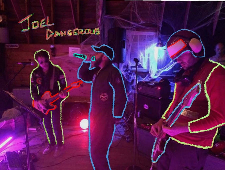 Joel Dangerous Band.jpg