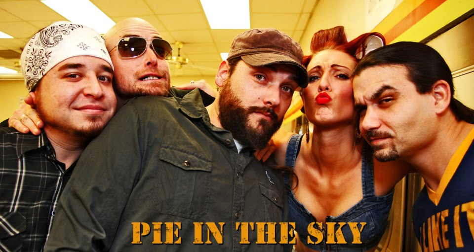 Pie In The Sky.jpg