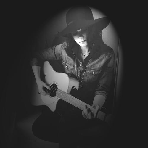 Hannah Hill Music