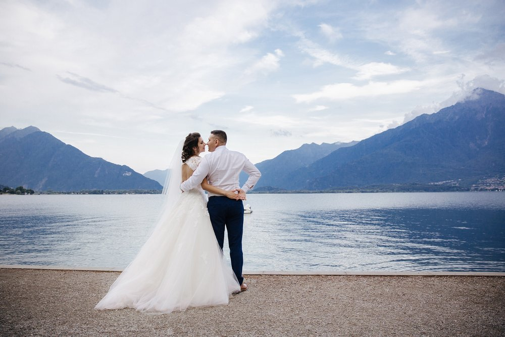 The Happy Couple, Weddings, Wedding Styling, Wedding Photography, Wedding Design, Wedding Planning,