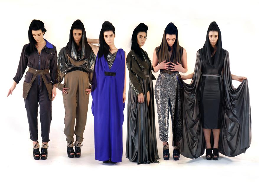 Fashion Design, Fashion Graduate, Kingston University, Design, Retail, Internships, Styling, Personal Styling,