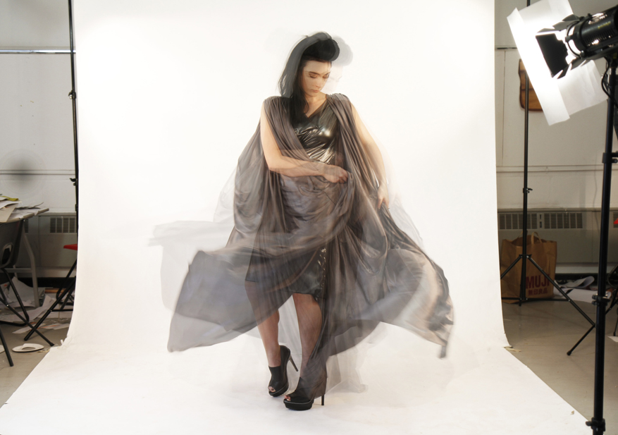 Hhill Fashion Design, Fashion Graduate, Kingston University Fashion,  Fashion Shoot,