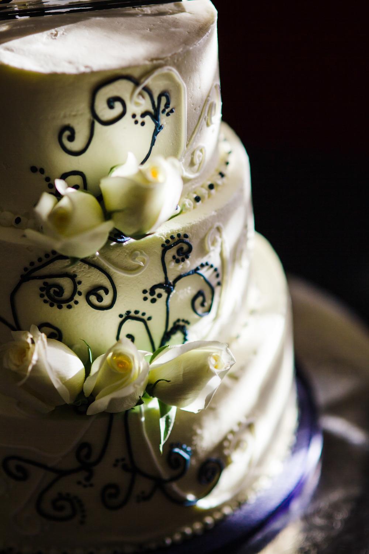 brittany-alex-wedding-details-49.jpg