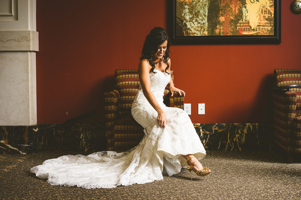 Portraits-RVA-Wedding-Photographer-1-3.jpg