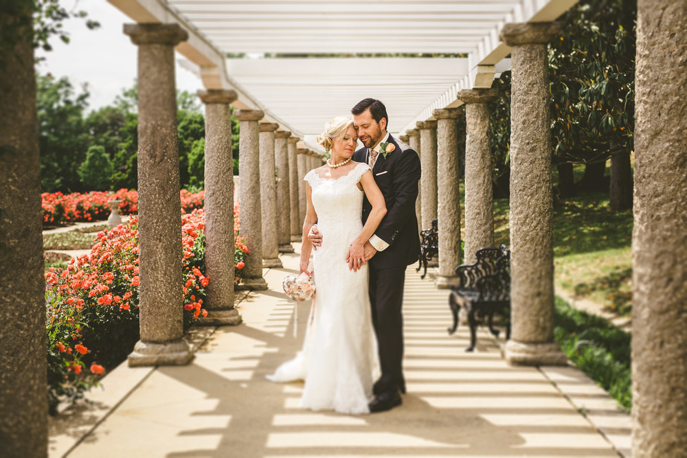 Portraits-RVA-Wedding-Photographer-1-6.jpg