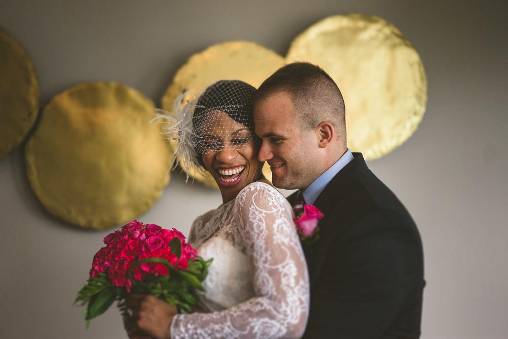 Portraits-RVA-Wedding-Photographer-1-7.jpg