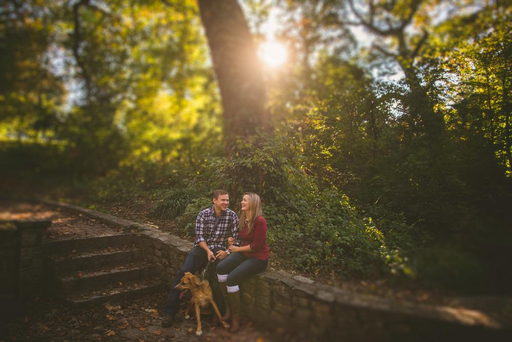Portraits-RVA-Wedding-Photographer-1-9.jpg