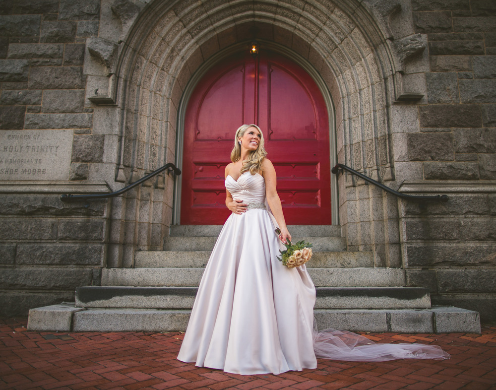 Portraits-RVA-Wedding-Photographer-1-10.jpg