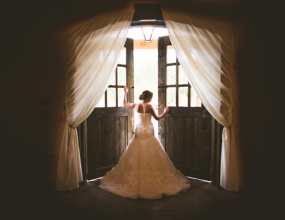 Portraits-RVA-Wedding-Photographer-1.jpg