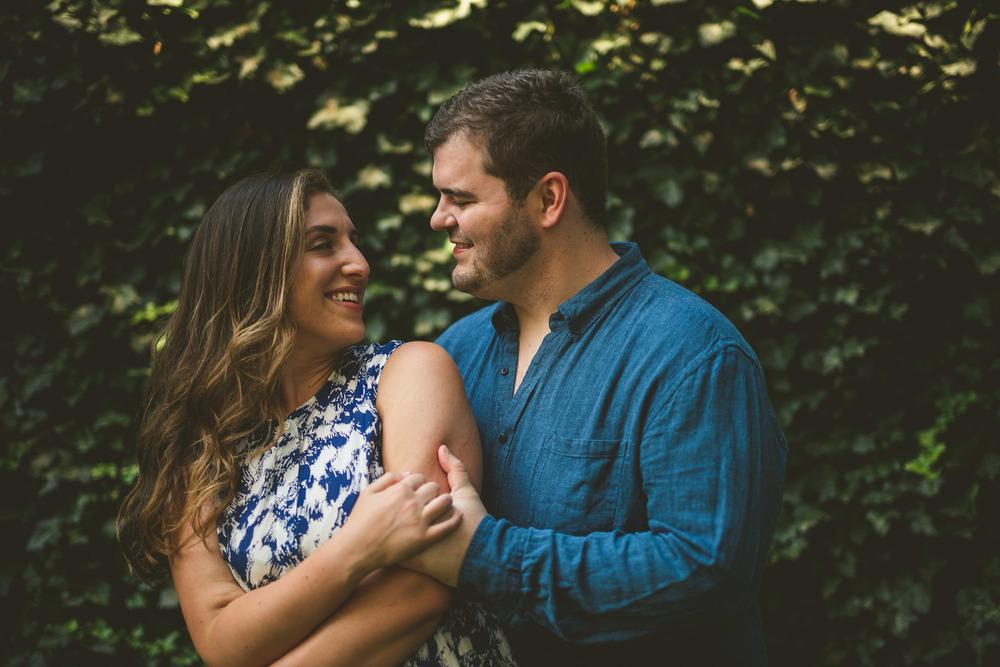 Portraits-RVA-Wedding-Photographer-2-6.jpg