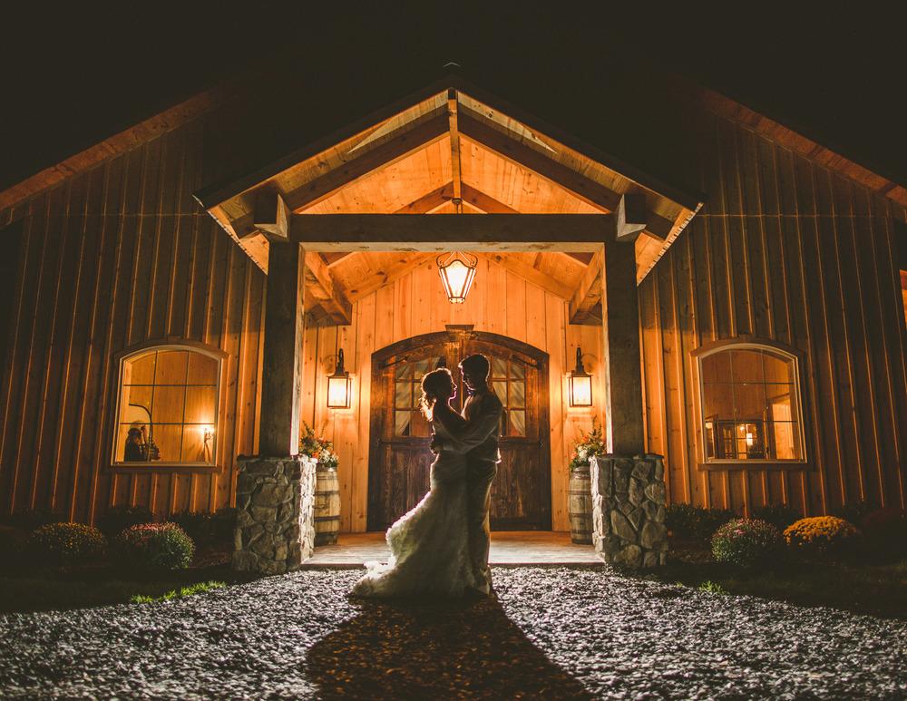 Portraits-RVA-Wedding-Photographer-2.jpg