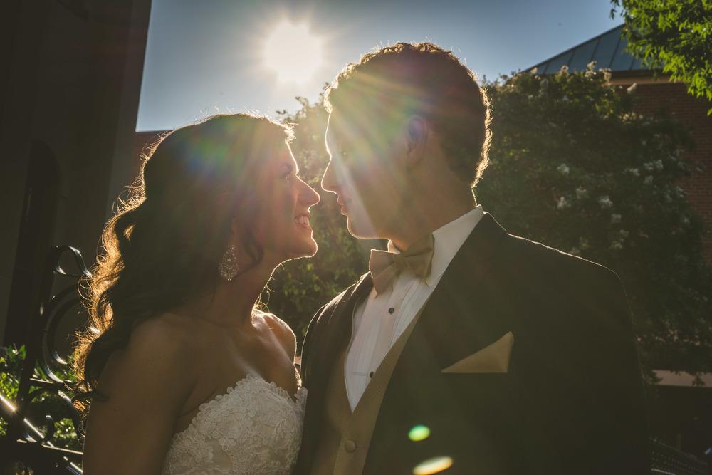 Portraits-RVA-Wedding-Photographer-4.jpg