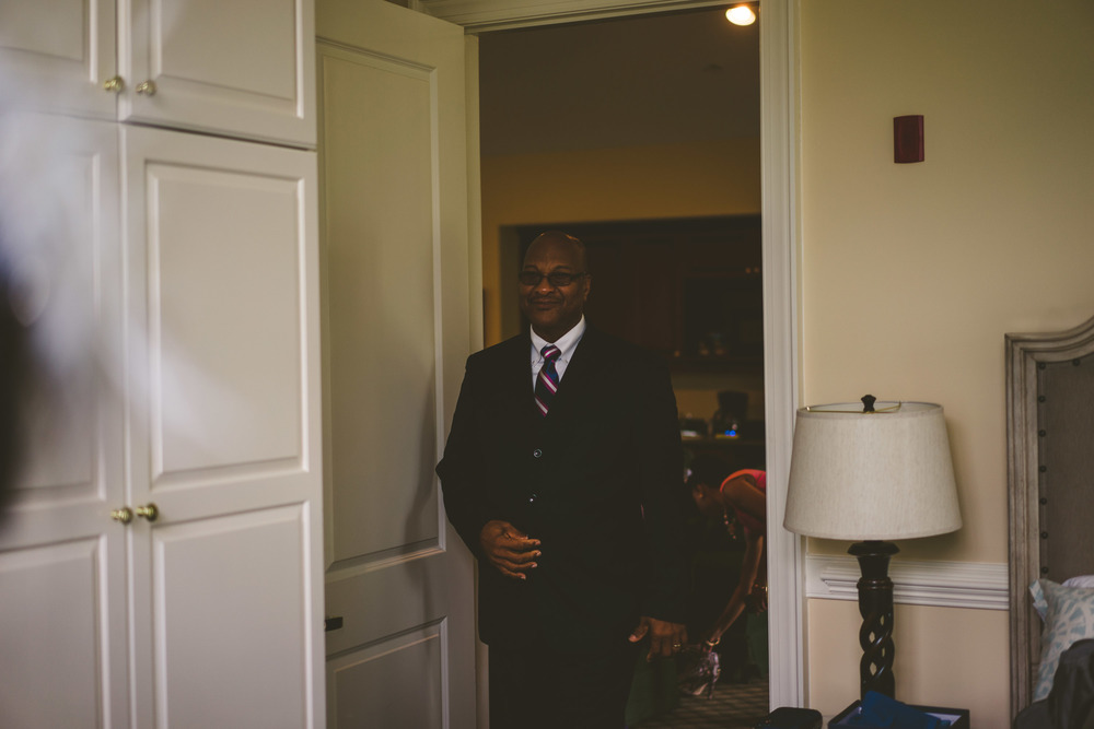 Independencegolfclub-Wedding-RVA-Wedding-Photographer-11.jpg