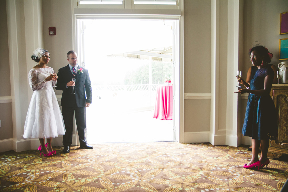 Independencegolfclub-Wedding-RVA-Wedding-Photographer-55.jpg