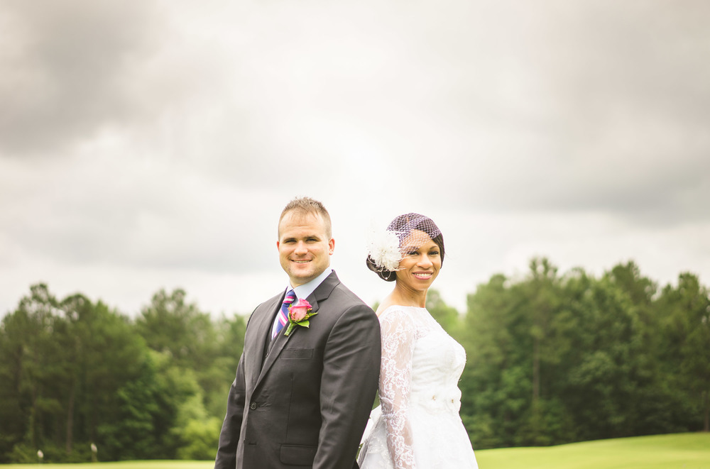 Independencegolfclub-Wedding-RVA-Wedding-Photographer-61.jpg