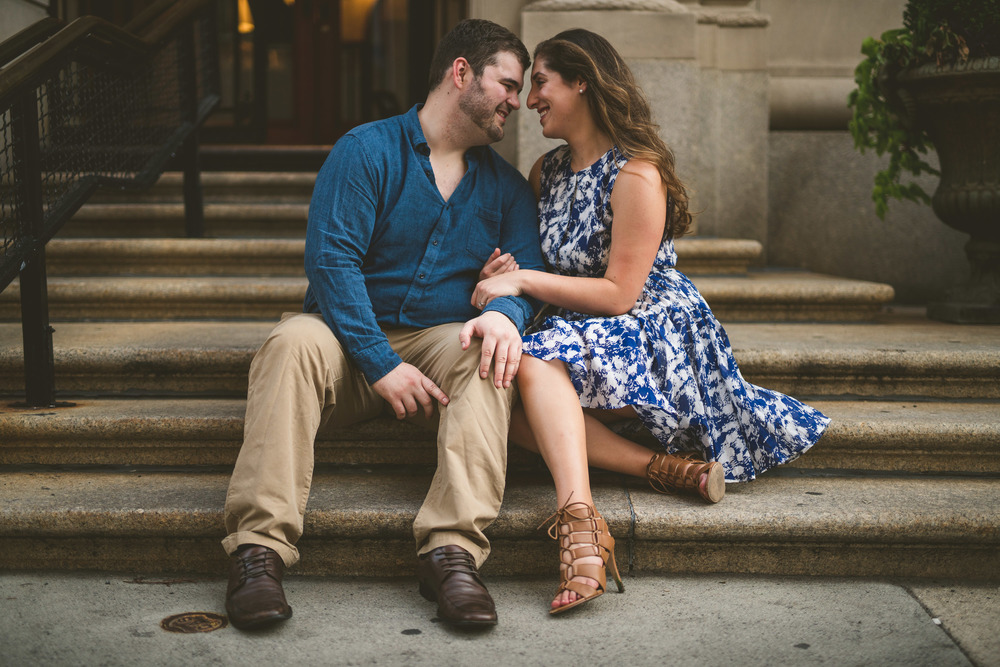 Destination-Engagement-RVA-Wedding-Photographer-8.jpg