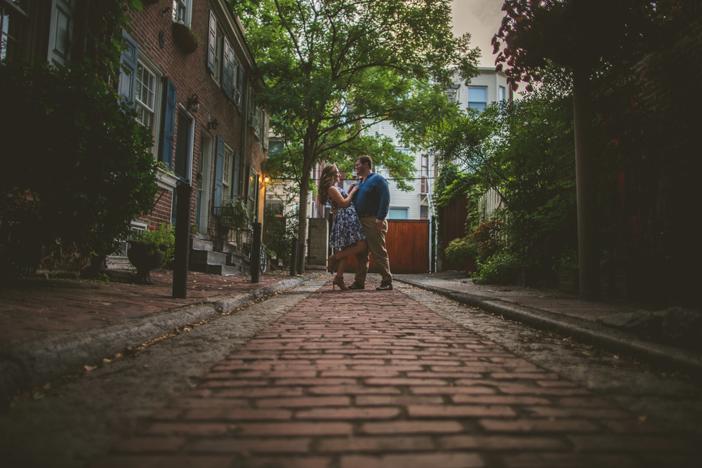 Destination-Engagement-RVA-Wedding-Photographer-13.jpg