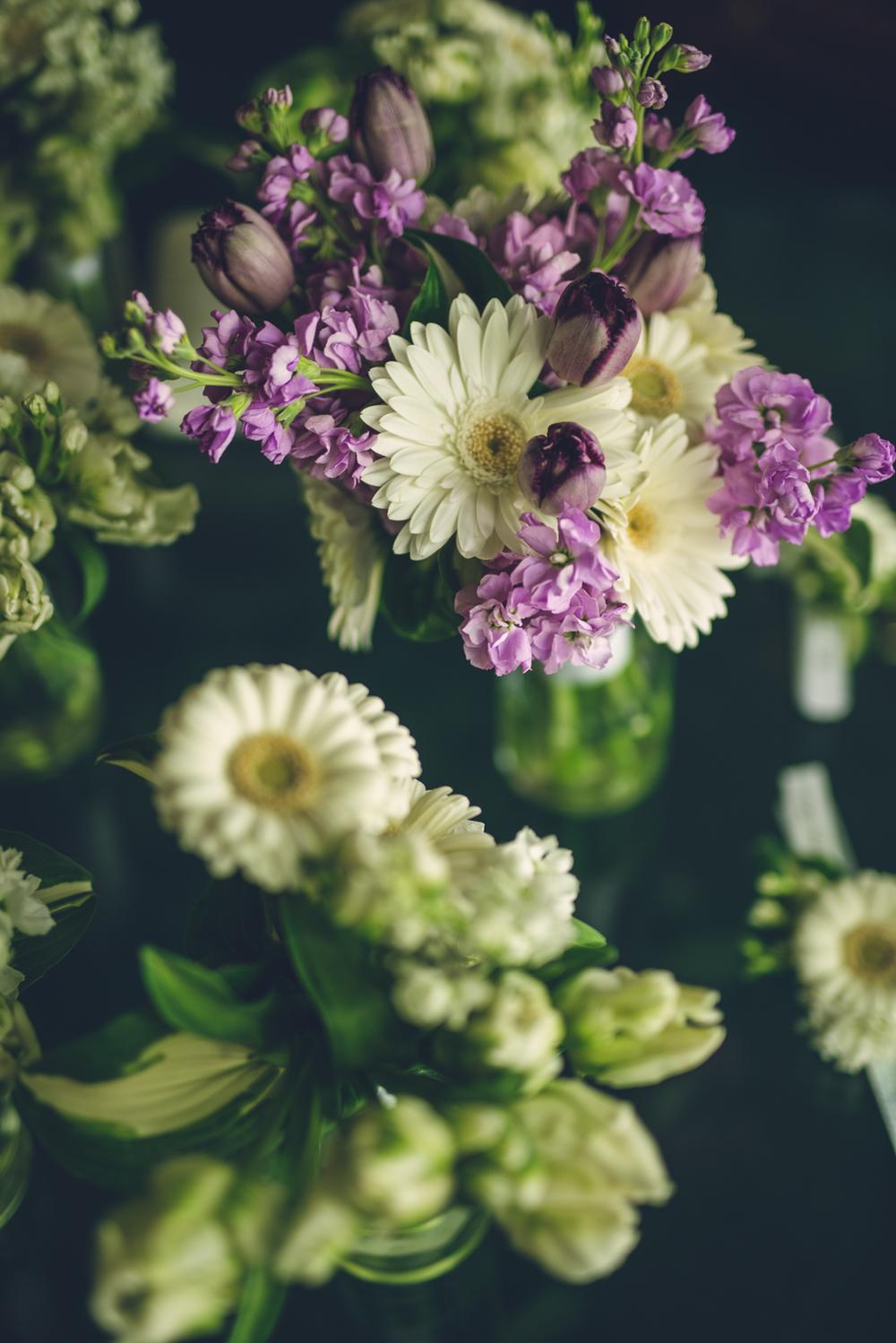celebrationsatthereservoir-wedding-virginiaweddingphotographer-1.jpg
