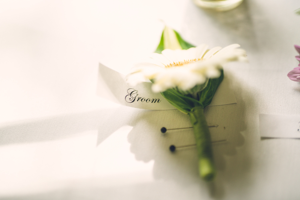 celebrationsatthereservoir-wedding-virginiaweddingphotographer-3.jpg