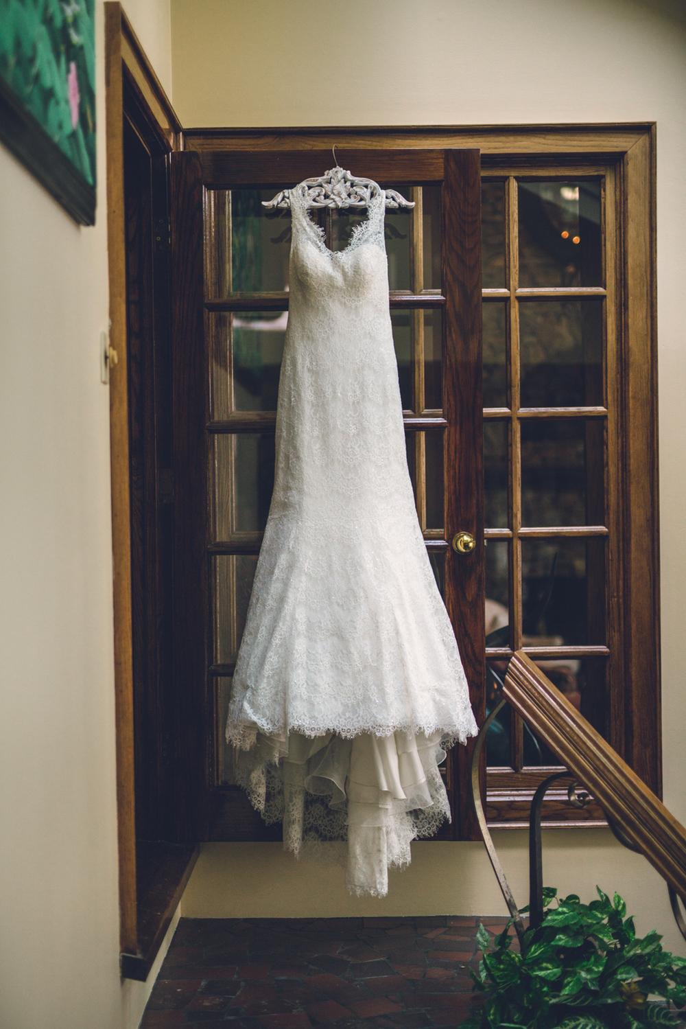 celebrationsatthereservoir-wedding-virginiaweddingphotographer-6.jpg