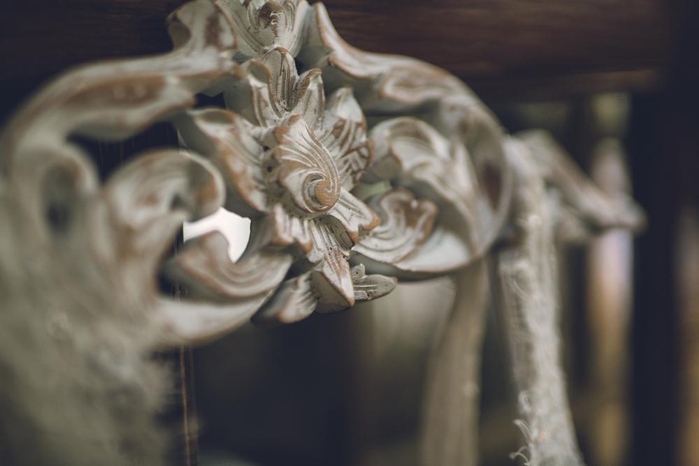 celebrationsatthereservoir-wedding-virginiaweddingphotographer-7.jpg