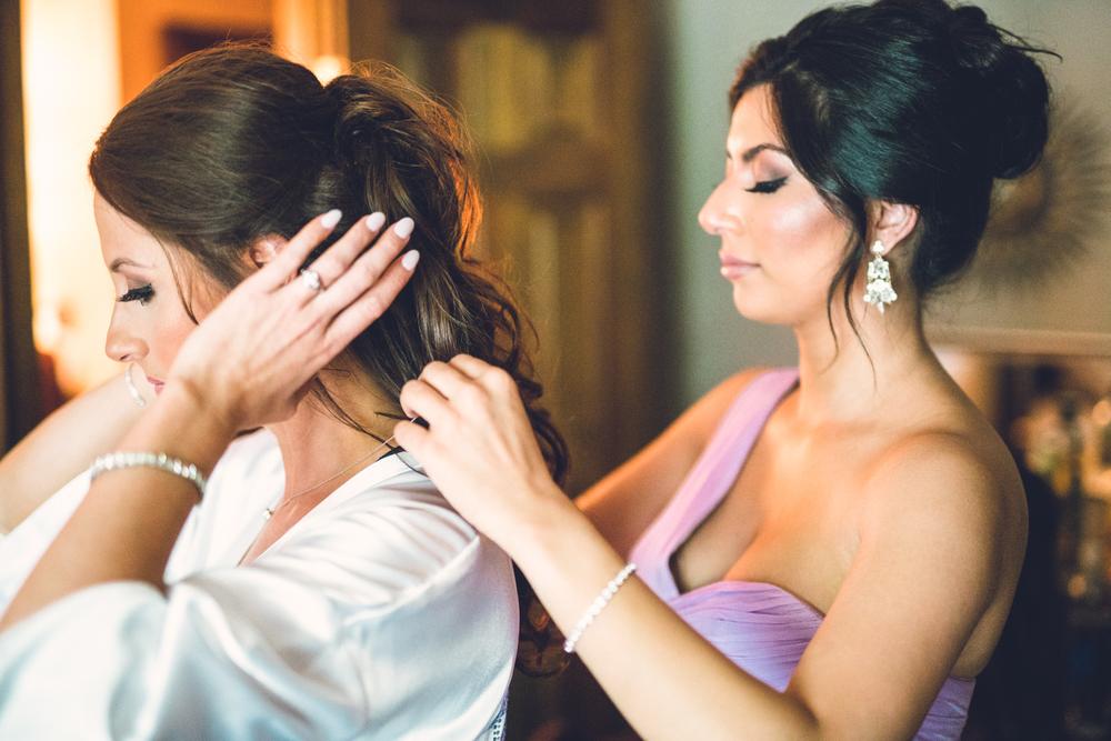 celebrationsatthereservoir-wedding-virginiaweddingphotographer-9.jpg