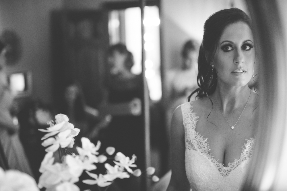 celebrationsatthereservoir-wedding-virginiaweddingphotographer-11.jpg