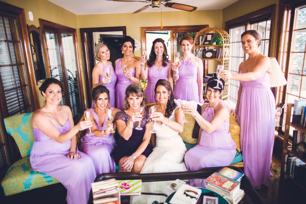 celebrationsatthereservoir-wedding-virginiaweddingphotographer-12.jpg