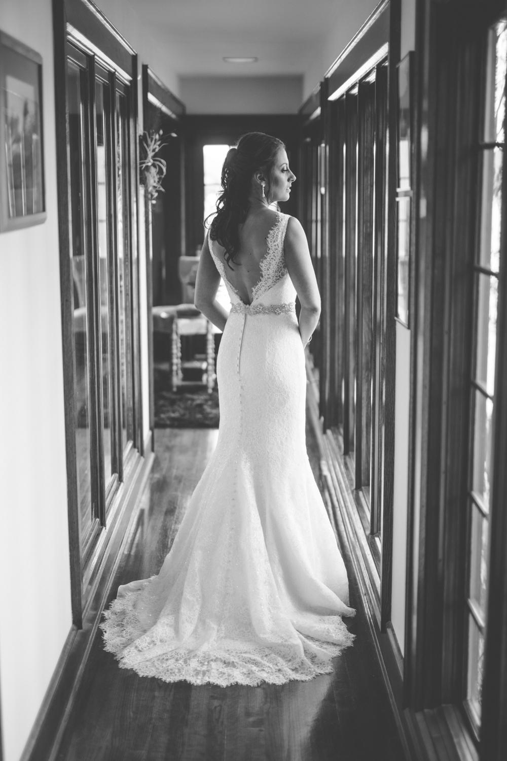 celebrationsatthereservoir-wedding-virginiaweddingphotographer-14.jpg