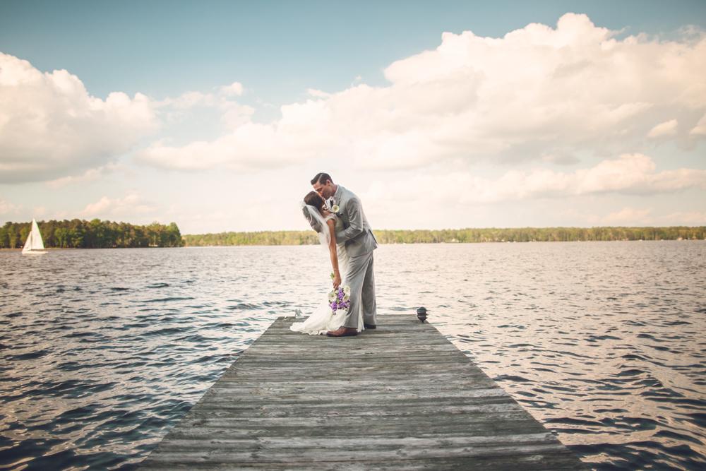 celebrationsatthereservoir-wedding-virginiaweddingphotographer-17.jpg